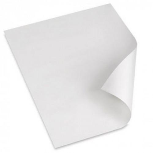 Холст А-4, 280гр, 12 листов / упаковка