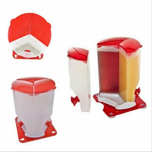 Емкость для разлива напитков Drink Dispenser