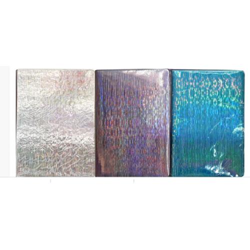 Ежедневник-блокнот А5,  ХАМЕЛЕОН, гибкая обложка, 95л, 70гр., недатирован., линия