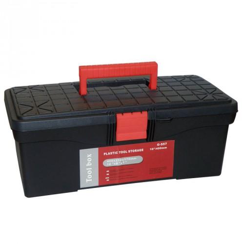 Органайзер - Ящик для инструментов (400*210*170mm)