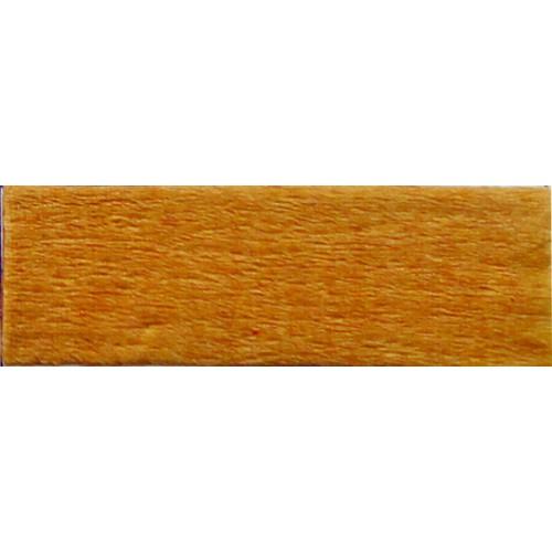 Бумага КРЕП, золотой песок, 50*200см, 35%, Китай