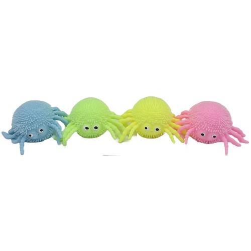 Вращающаяся тарелка для закусок фруктов и сладкого