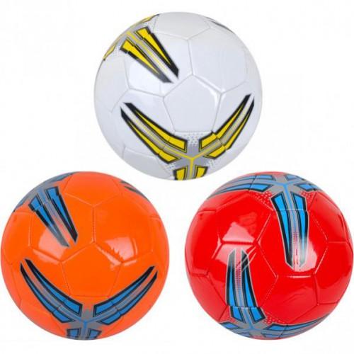 Мяч футбольный №4, Ø22см