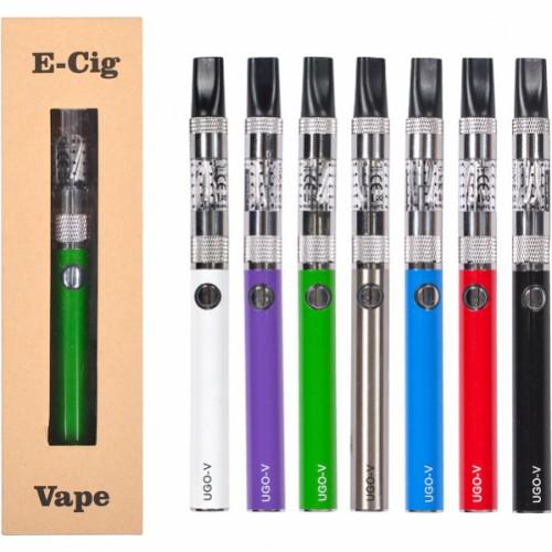 Электронная сигарета UGO-V 16,5*1,4см