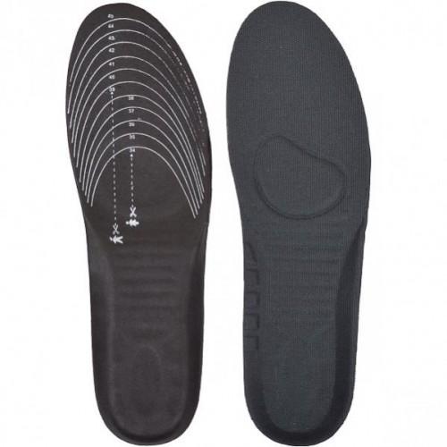 Стельки для спортивной обуви мультиразмер, 29см (1 пара)