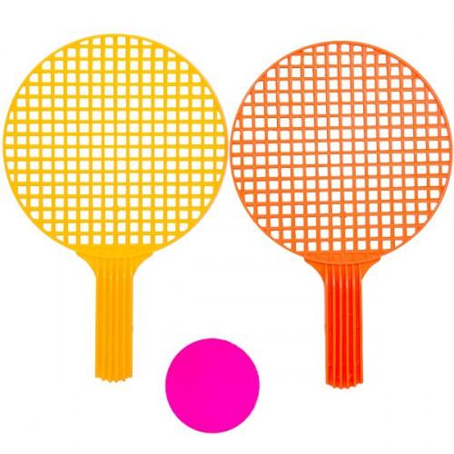 Набор Тенис мини