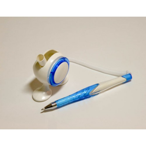 Ручка шариковая под лого