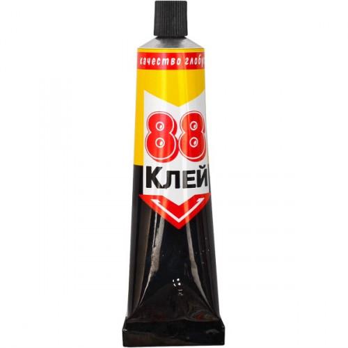"""Клей """"88"""" универсальный 30мл"""
