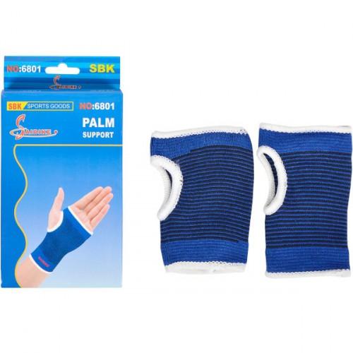 Повязка эластичная спортивные перчатки (2шт)