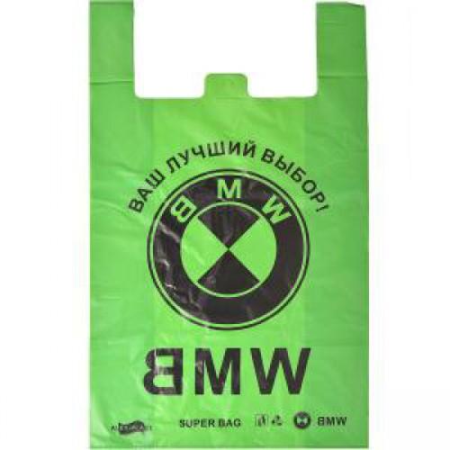 Пакет BMW №800 , большой 80*44см