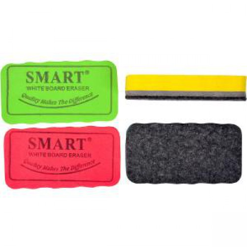 Губка для доски Smart
