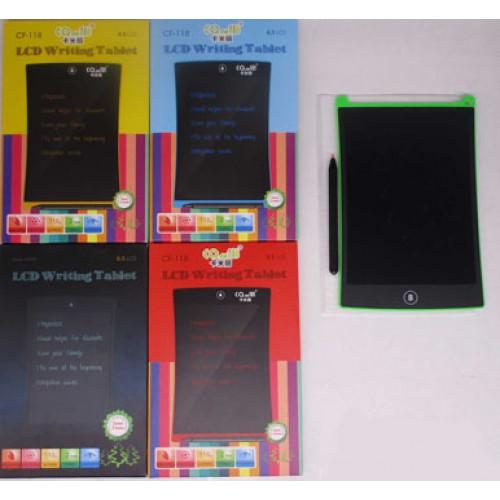 Доска-планшет интерактивный 14*21см