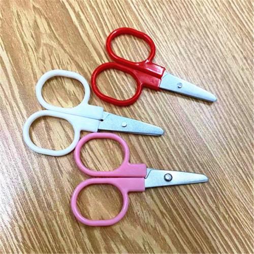 Мини-ножницы для рукоделия 5,8*3,7см