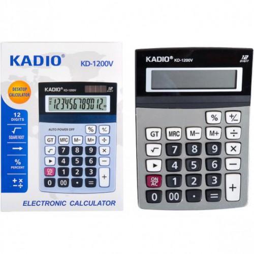 Калькулятор 14,9*10,6*2,8см