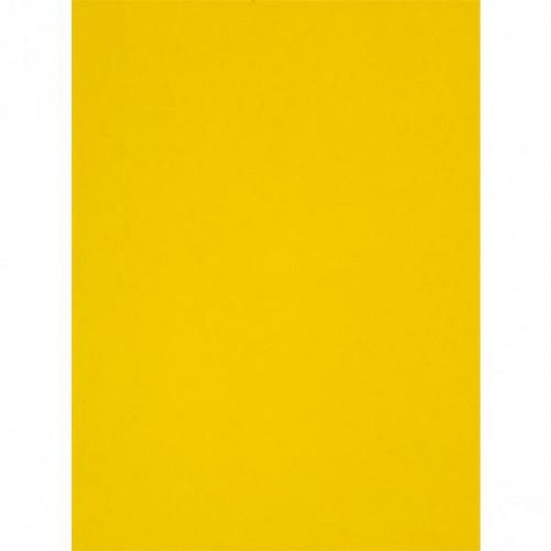 """Цветной картон + цветная бумага А4 7+7 """"С"""""""