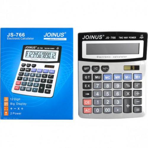 Калькулятор 20*16см