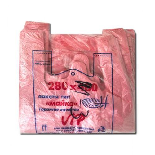 Пакет майка №3 (280*480)