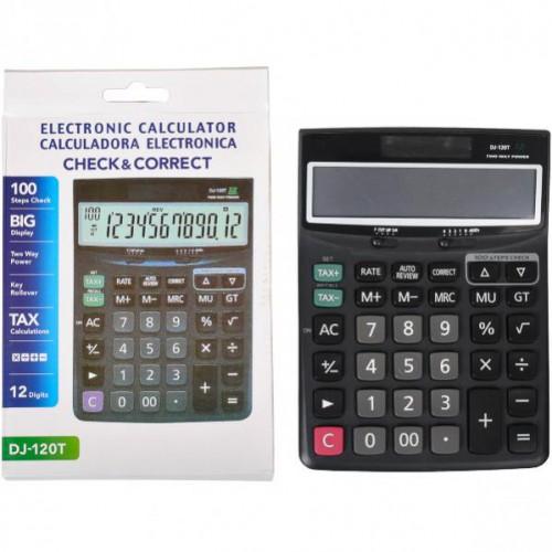 Калькулятор 19*14*3см