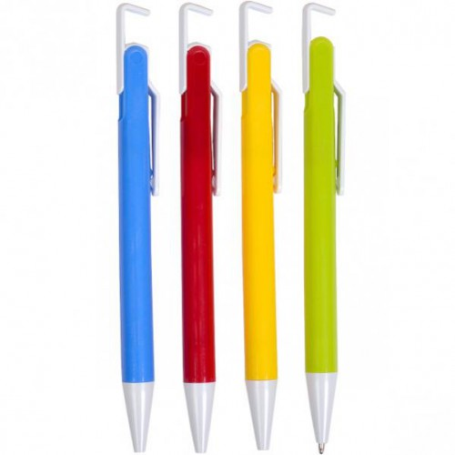 Ручка шариковая «Твой Логотип» 0,5мм, синяя