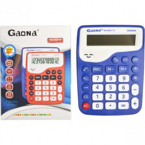 Калькулятор 18*14см