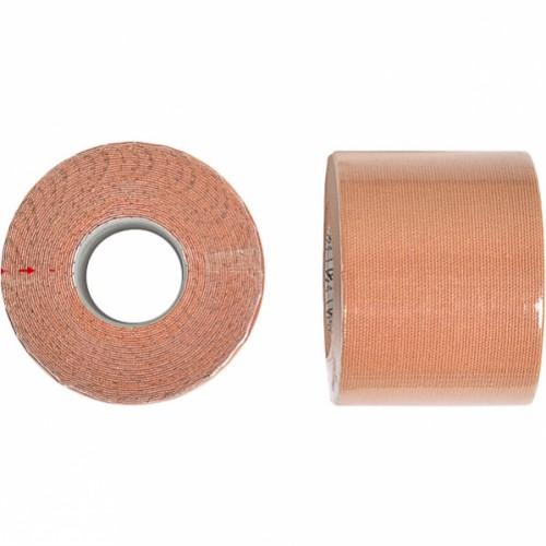 Пластырь Tape на тканевой основе в бабине