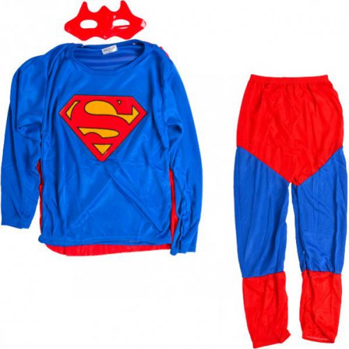 """Костюм """"Супермен"""""""