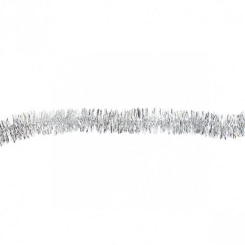 Дождик польский 2,75м, диаметр 2см