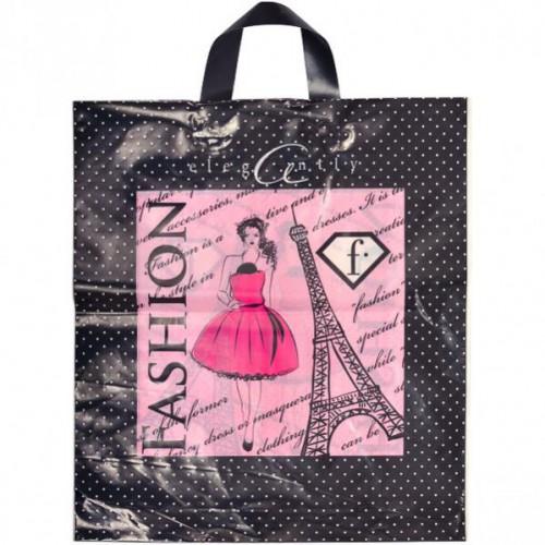 "Пакет ""Dior"" 40*38см"