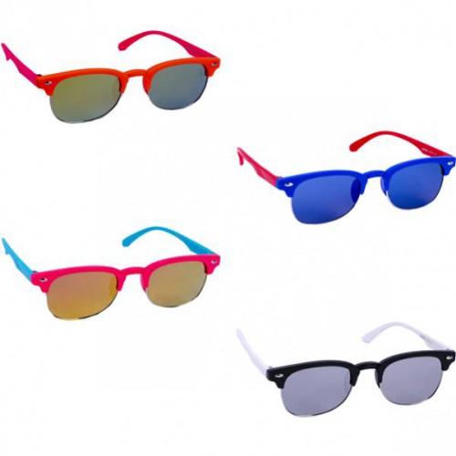 Очки детские солнцезащитные