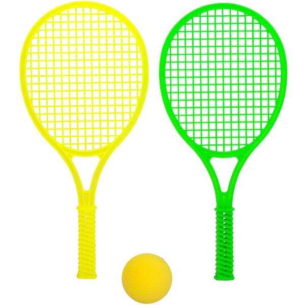 Набор Тенис малый